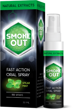 where to buy smoke out in philippines
